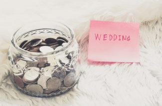 6 Surprising Ways You Can Trim Your Cost of Wedding