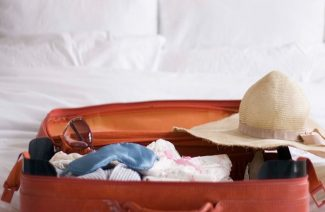 What To Pack For Your Destination Wedding?