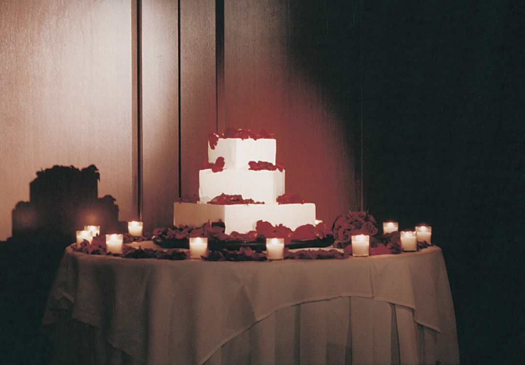DIY wedding cake display.jpg