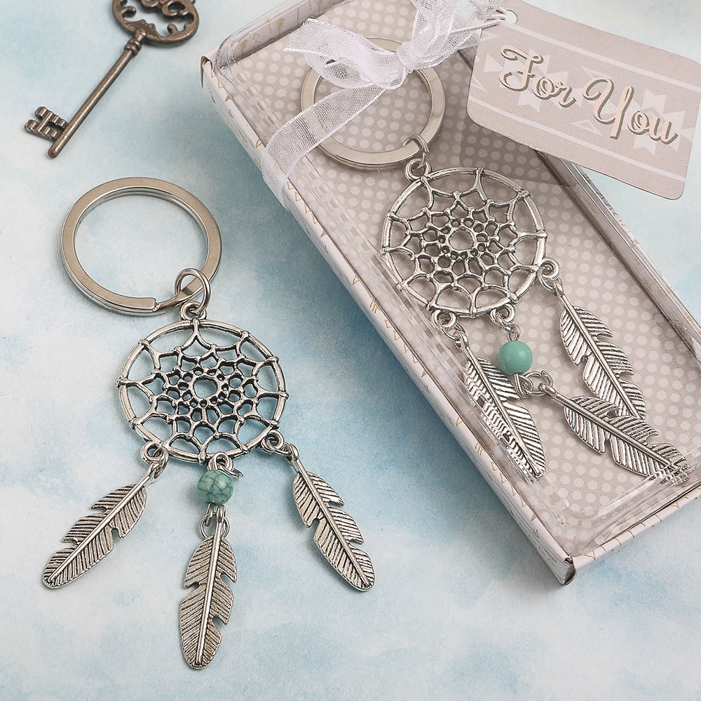 dream-catcher-key-chain-favors-3.gif
