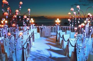 Two Types of Destination Weddings You Must Know!