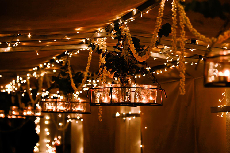 fairy lights.jpg