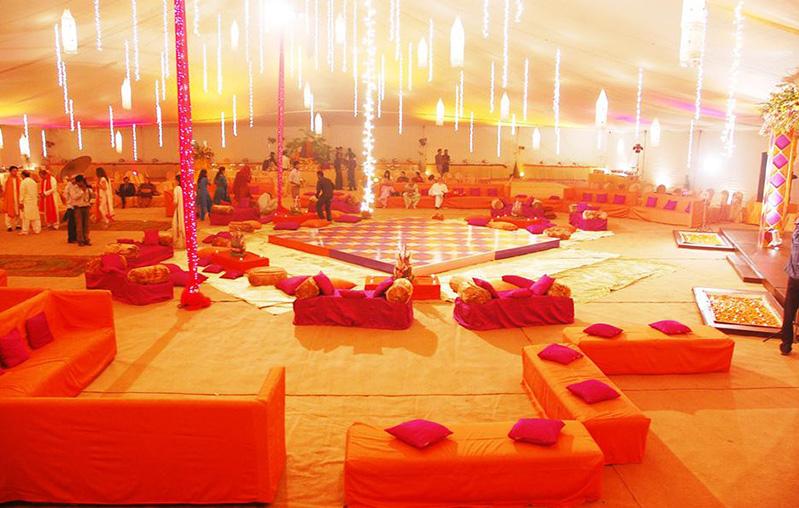 Floor-seating (6).jpg (1)