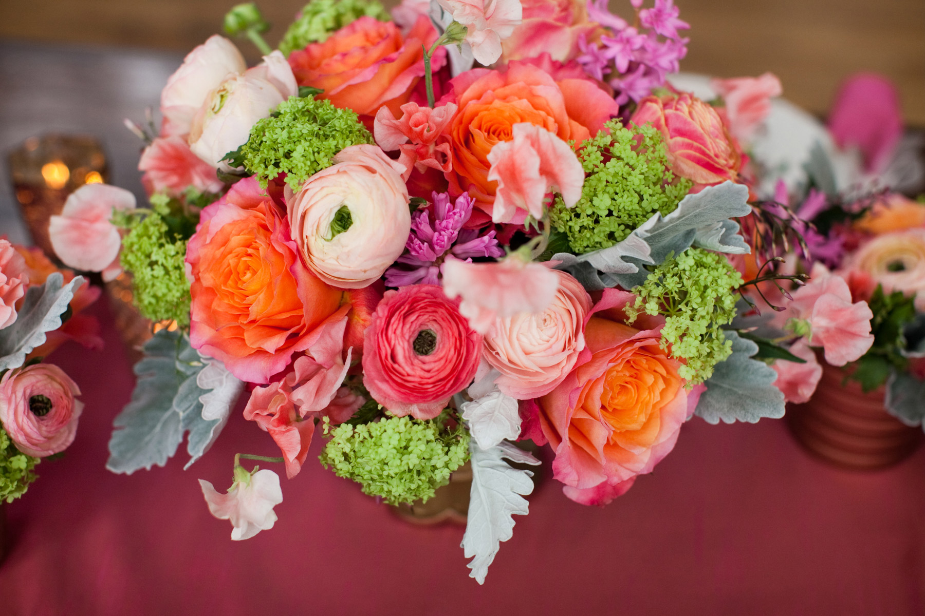 flowers DW 10.jpg