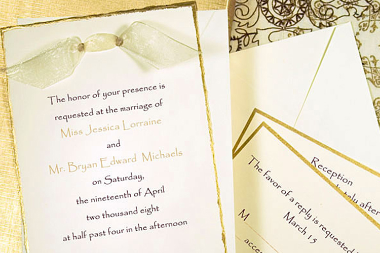 guest names on invitation cards.jpg