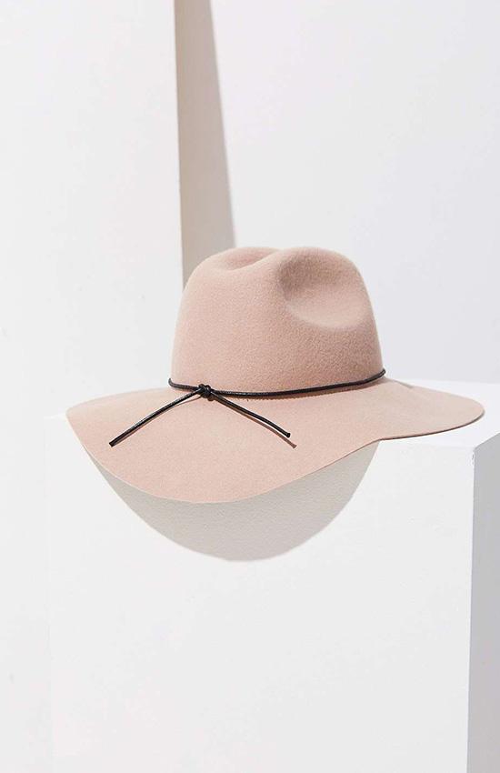 7.Hat