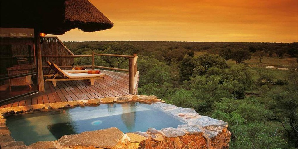 14 Reasons Why You Would Love to Honeymoon in Africa