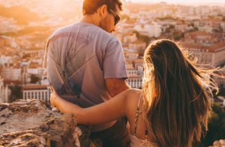 Seven Honeymoon Trends in 2018 You Can Definitely Try!