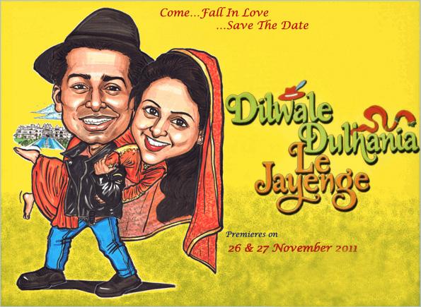 Image-5_Bollywood-style-wedding-card.jpg