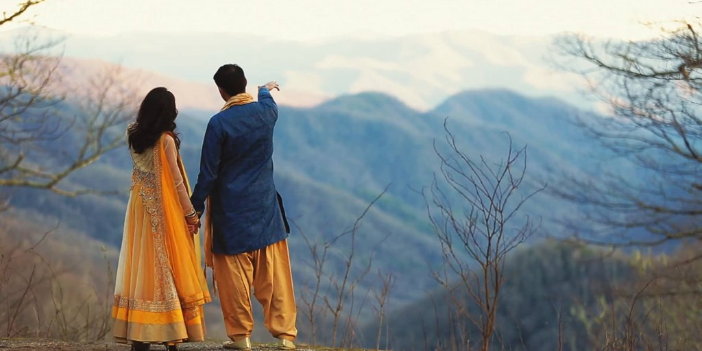 Five Amazingly Affordable Asian Destinations for Dream Wedding