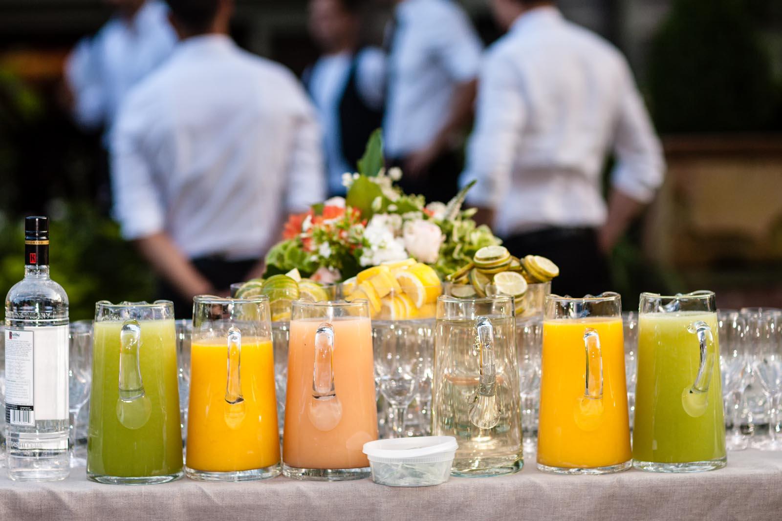 juice-bar (10).jpg