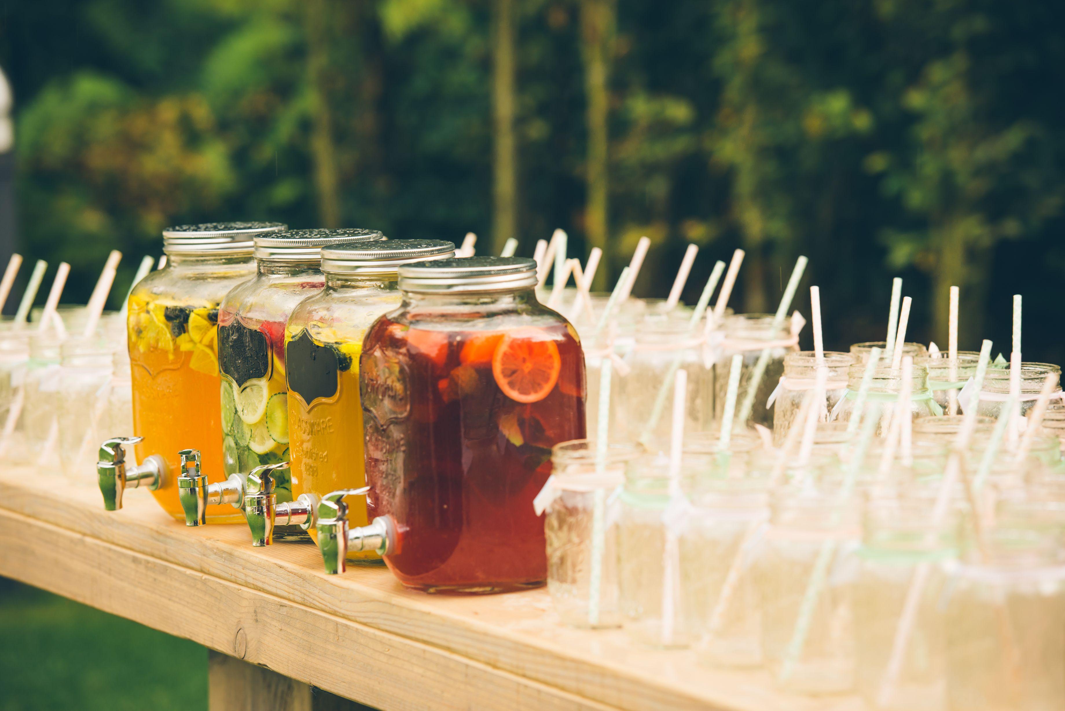 juice-bar (15).jpg