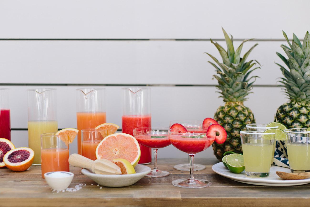 juice-bar (24).jpg
