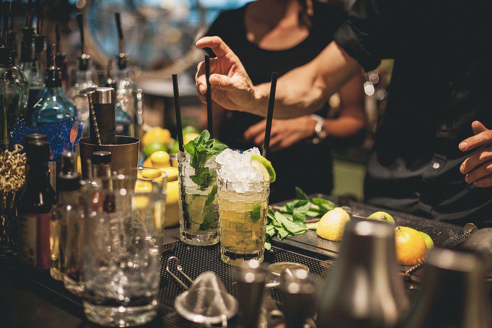juice-bar (30).jpg