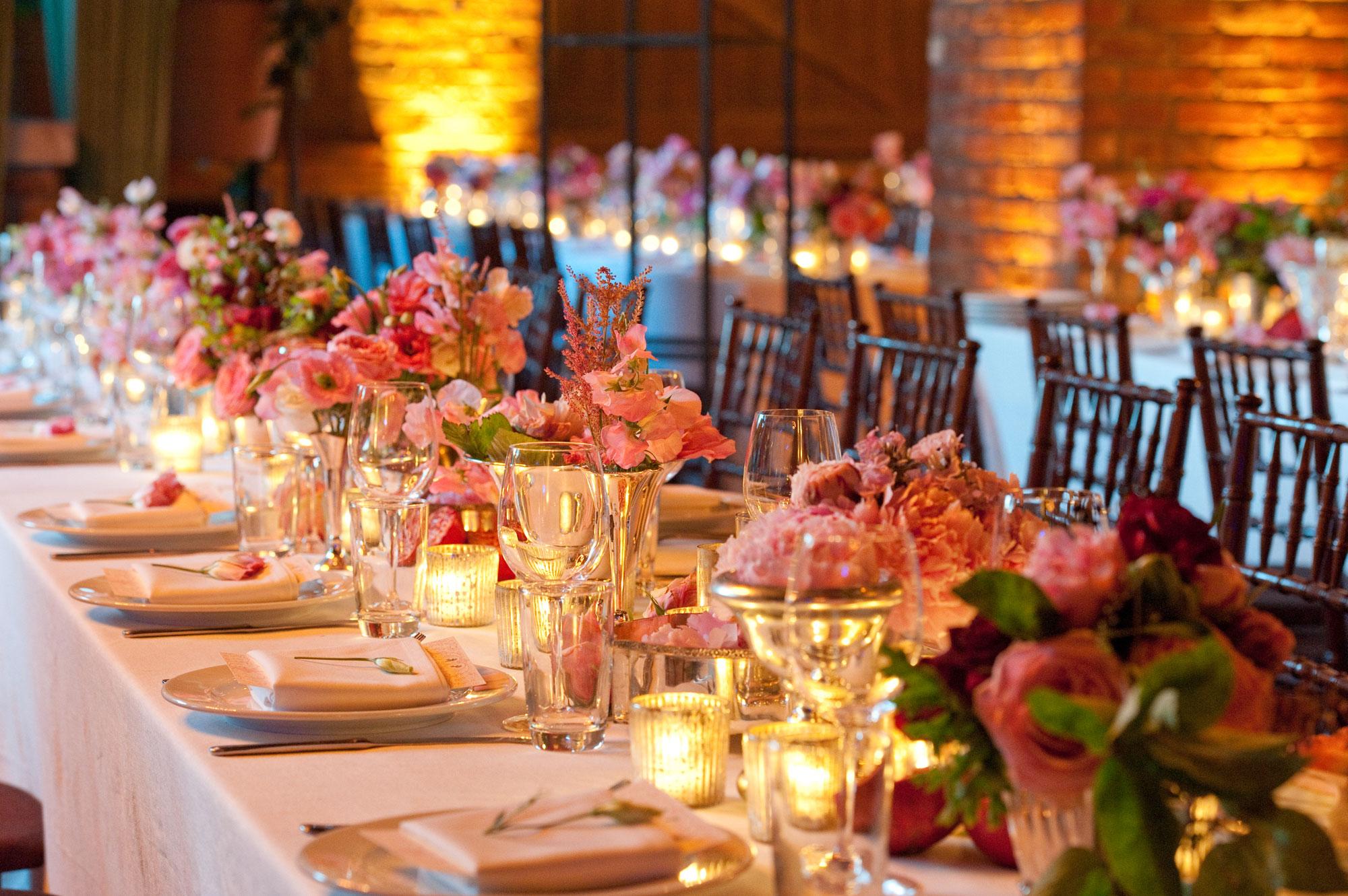 low-key-wedding-1.jpg