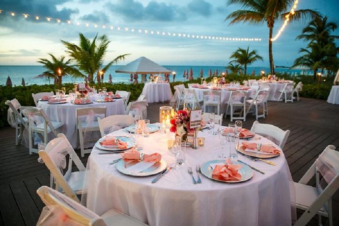 low-key-wedding-8.jpg