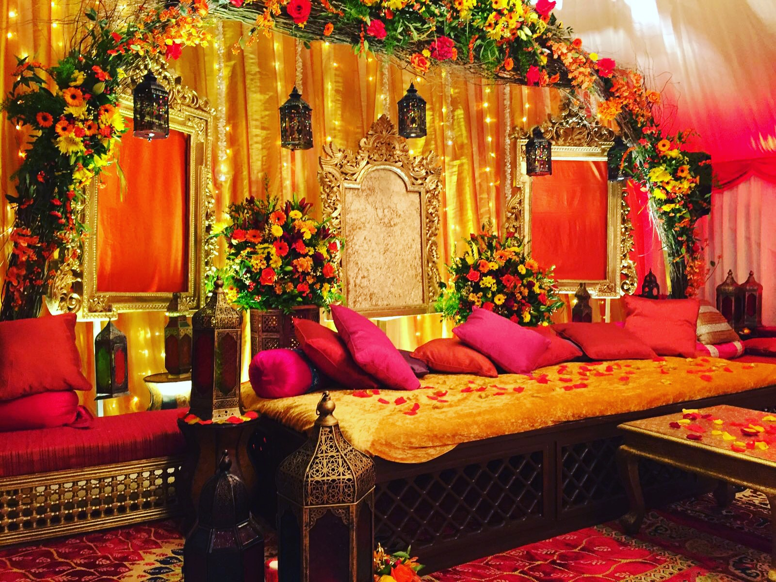 Mehndi decor.jpg