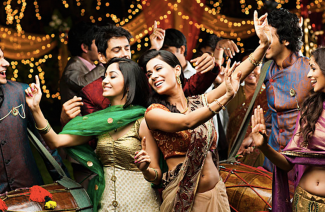 How To Plan The Perfect Mehndi dance?
