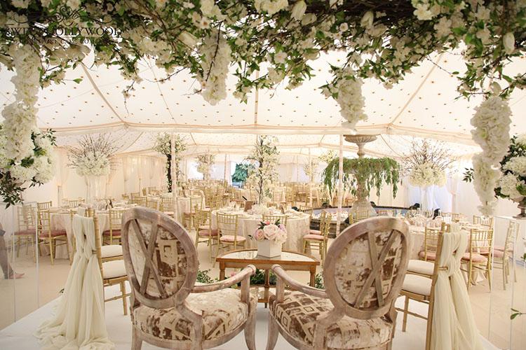 natural elements in wedding.jpg