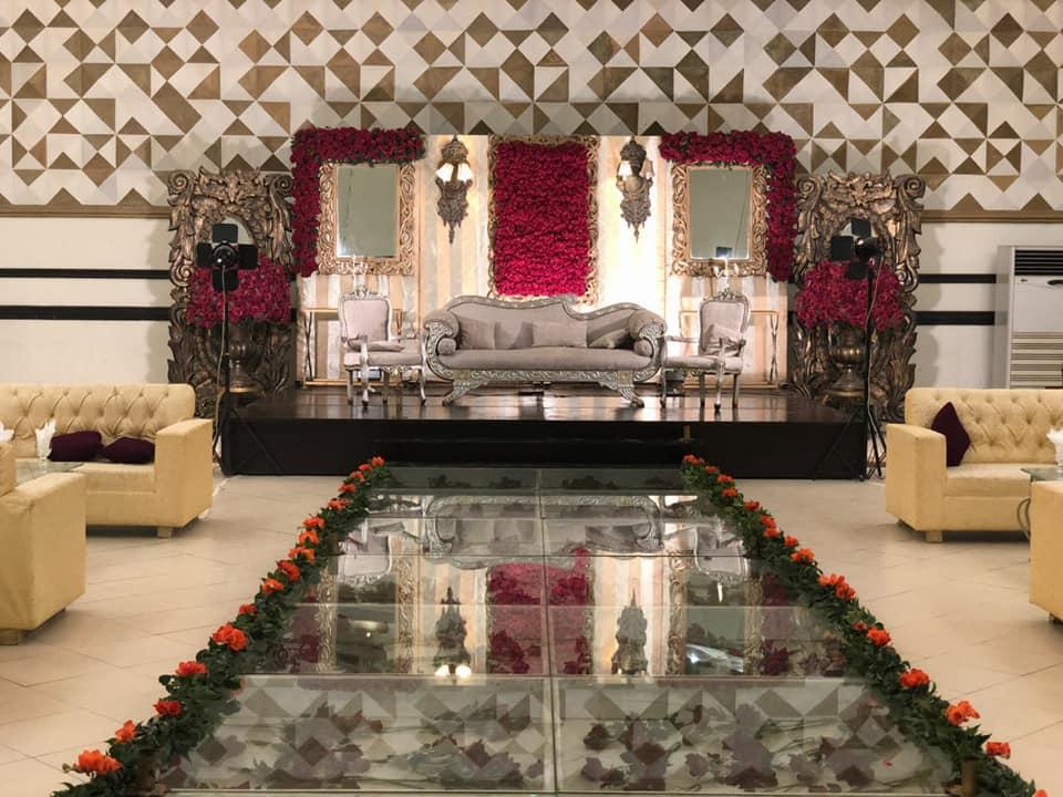 Nazar Sons Banquet Halls (1).jpg