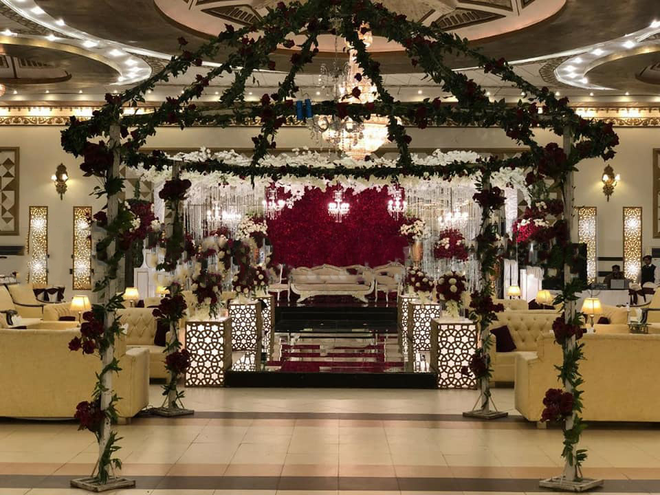 Nazar Sons Banquet Halls (3).jpg