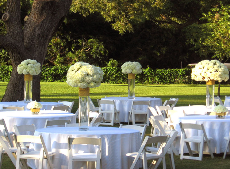neutral color on day wedding decor.png