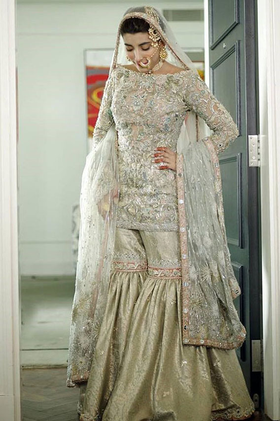 pakistanidresses2.jpg