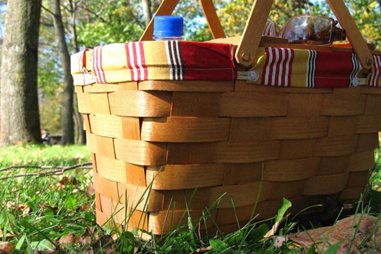 picnic basket 1.jpg