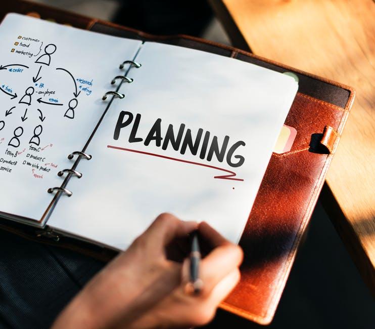 planning-rule-7.jpeg