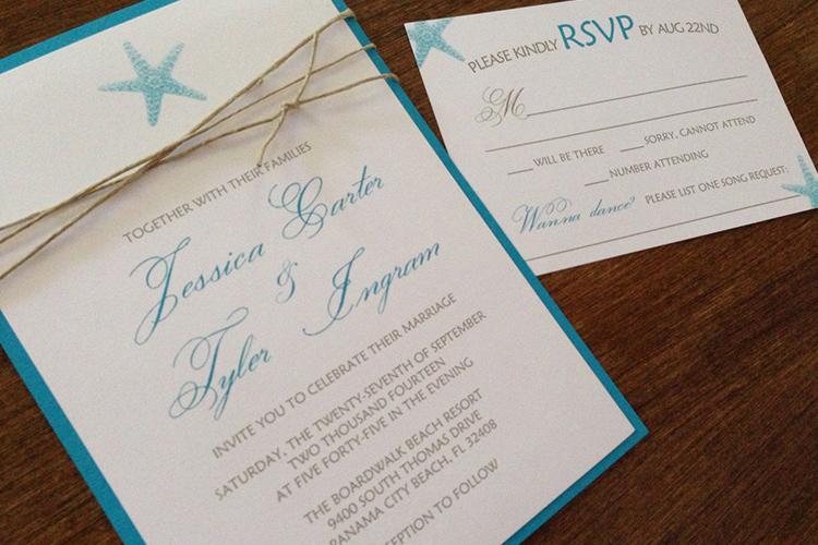 proofread wedding invitation cards.jpg