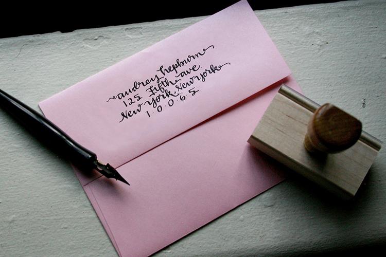return address on invitation cards.jpg