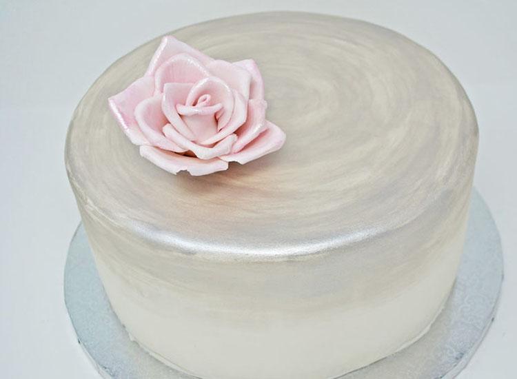 simple cake.jpg