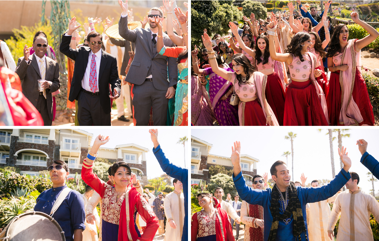 slow motion baraat photography.png