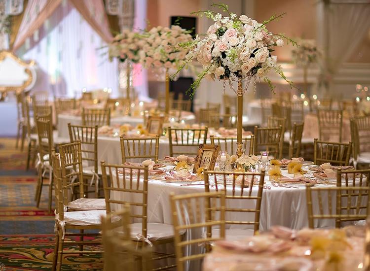 style of your wedding.jpg