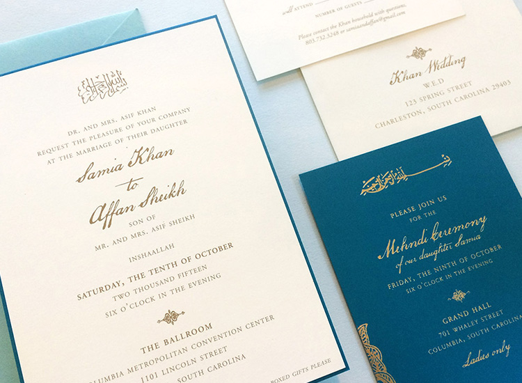 text for invitation card.jpg
