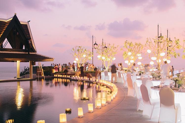 thailand DW.jpg