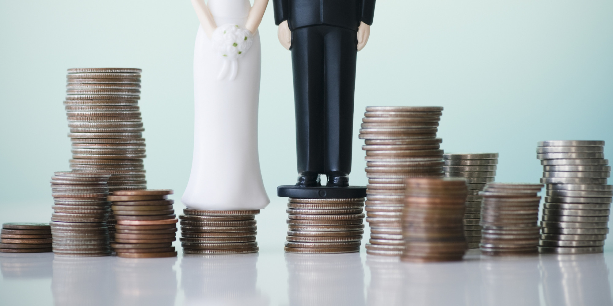 wedding budget 3.jpg