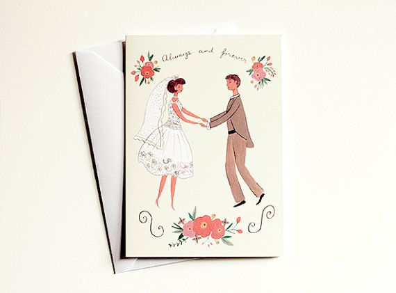 wedding card (3).jpg