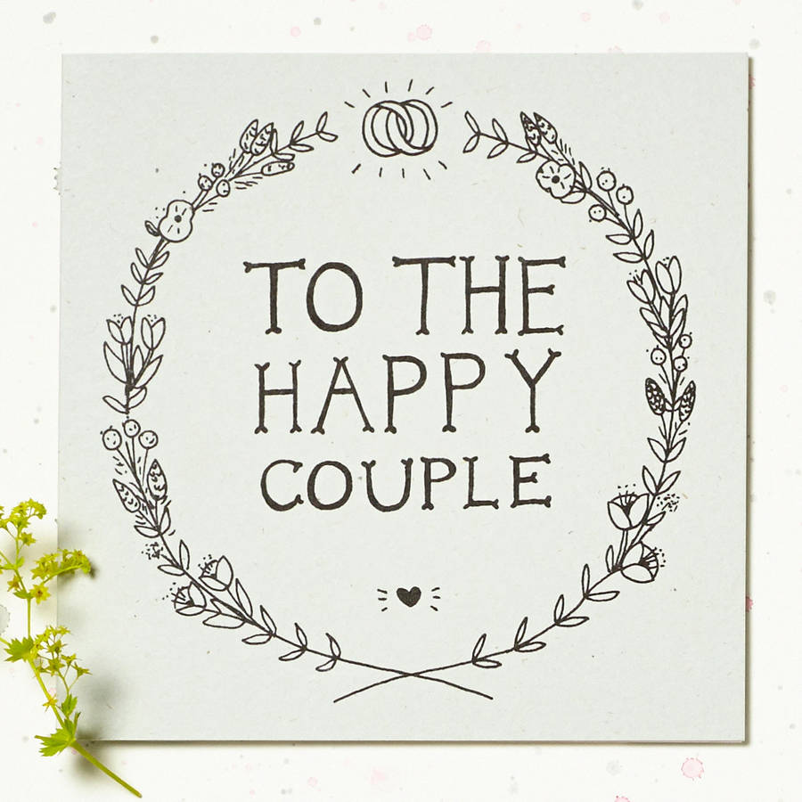 wedding card (4).jpg