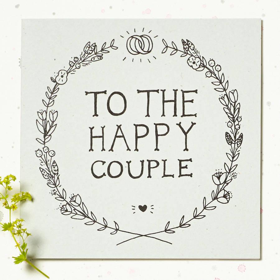 wedding card (4).jpg