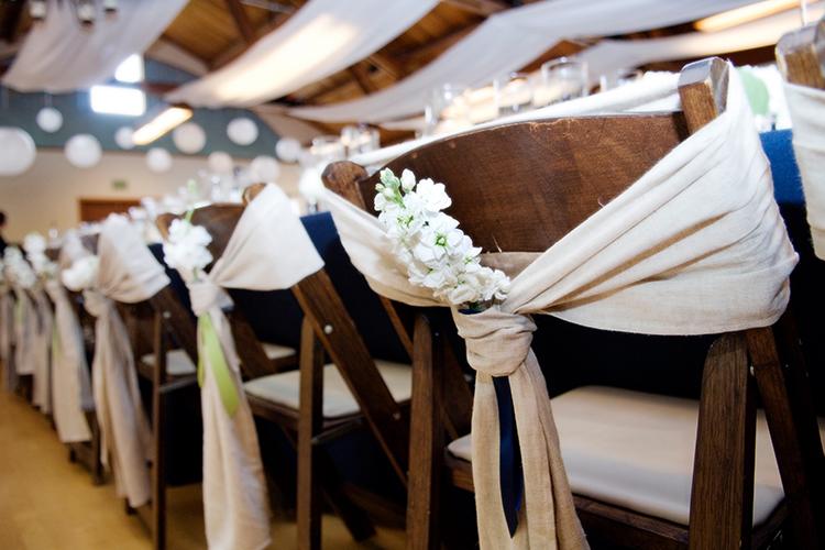 wedding chair decor.jpg