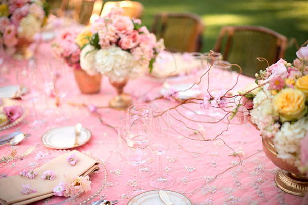 wedding color (6).jpg (1)
