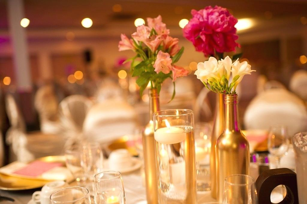 wedding-decor-2.jpg