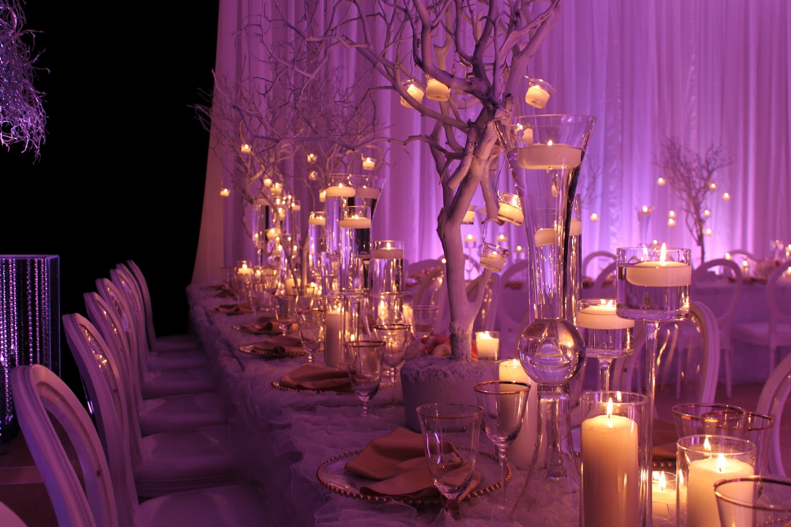 wedding-decor-4.JPG