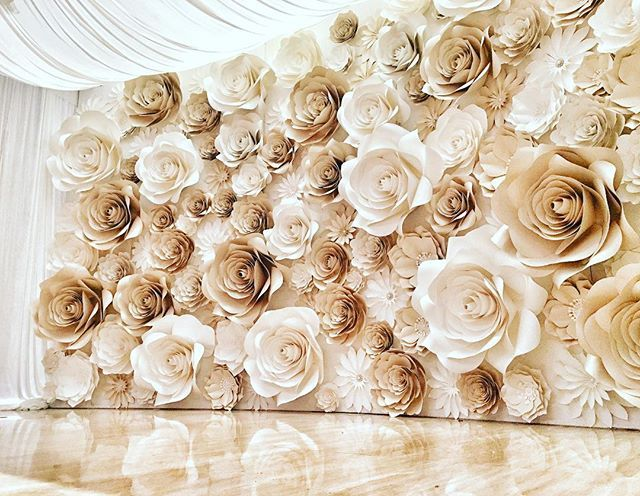 wedding-decor-5.jpg
