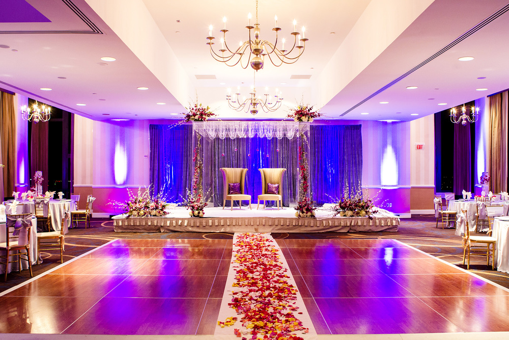 wedding decor tips1.jpg