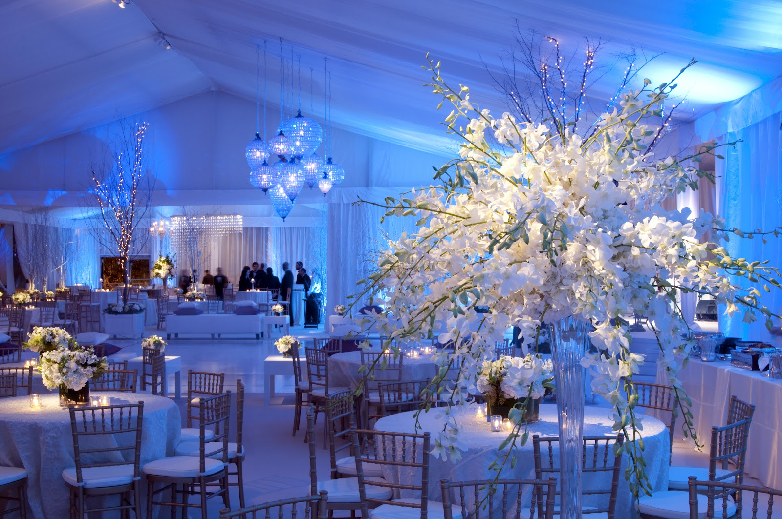wedding decor tips9.jpg