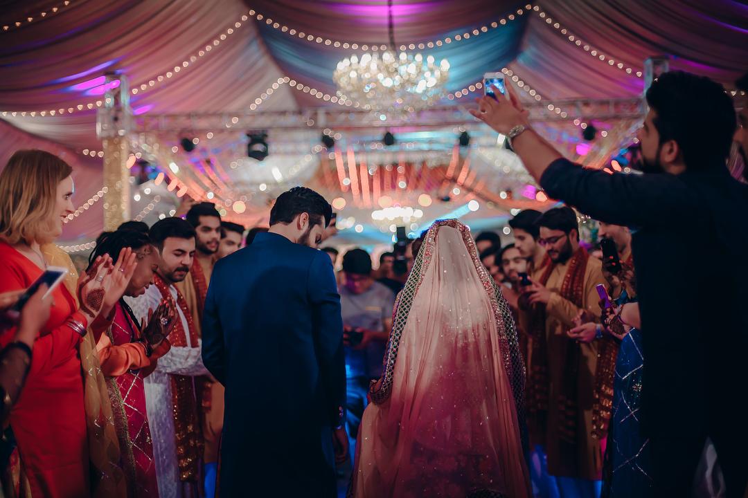 wedding-guest-1.jpg