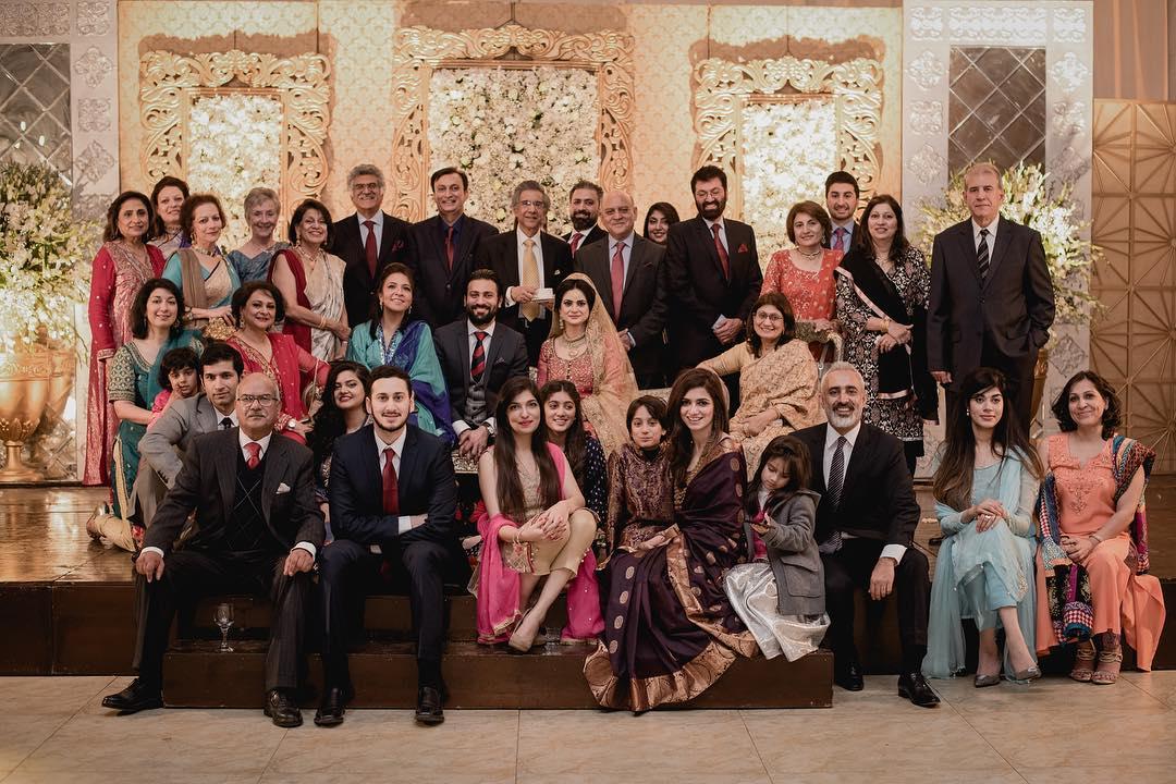 wedding-guest-10.jpg