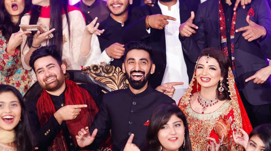 wedding-guest-14.jpg